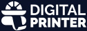 digital-printer logo footer